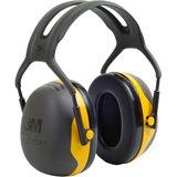 3M Peltor X-series Hörselskydd