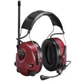 3M Peltor Alert Flex Hörselskydd