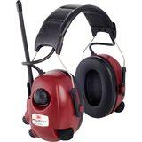 3M Peltor Alert Hörselskydd