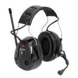 3M Peltor WS Alert XP Hörselskydd