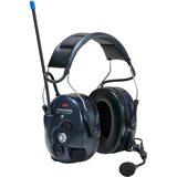 3M Peltor WS Lite-Com Hörselskydd med komradio