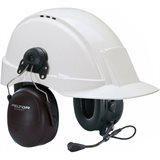 3M Peltor Headset Hörselskydd