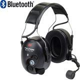 3M Peltor WS ProTac XP Flex Hörselskydd