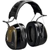 3M Peltor ProTac Shooter Hörselskydd