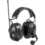 3M Peltor LiteCom Plus Hörselskydd med komradio