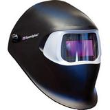 3M Speedglas Speedglas Black 100V Svetshjälm