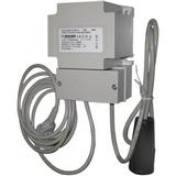 Cederroth 790500 Transformator
