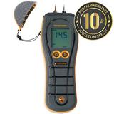 Protimeter SurveyMaster II Fuktmätare