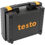 Testo 05163250 Väska