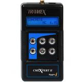 Tramex CMEXpert II Fuktmätare