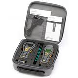 Protimeter HygroMaster II + SurveyMaster II Fuktmätarpaket