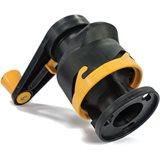 Protimeter GRN6005 Kvarn-kompressor