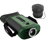 Flir BTS-XR Pro Värmekamera