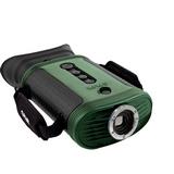 Flir BTS-X Pro Värmekamera