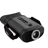 Flir BHS-XR Värmekamera