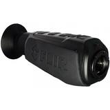 Flir LS-XR Värmekamera
