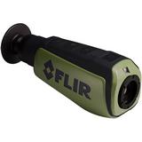 Flir Scout II 640 Värmekamera