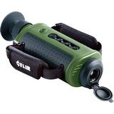 Flir Scout TS-XR Pro 640 Värmekamera