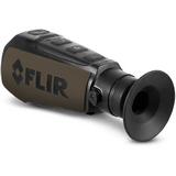 Flir Scout III 320 Värmekamera