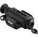 Flir HS-X 640 Värmekamera