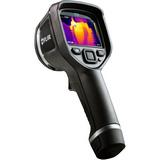 Flir E6 Värmekamera