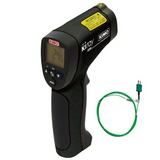 Kimo Kiray 200 IR-termometer