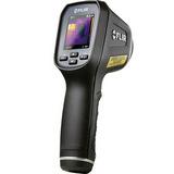 Flir TG165 IR-termometer