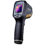 Flir TG167 IR-termometer