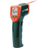 Extech IR260 IR-termometer