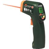 Extech 42500 IR-termometer