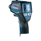 Bosch GIS 1000 C IR-termometer