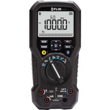 Flir DM93 Multimeter