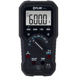 Flir DM64 Multimeter