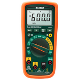 Extech EX355 Multimeter