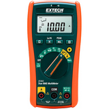 Extech EX365 Multimeter