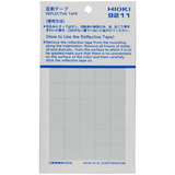 Hioki 9211 Reflextejp