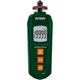 Extech RPM40 Varvtalsmätare