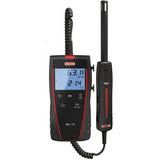 Kimo HD110 Luftfuktighetsmätare