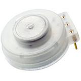 Dräger NO2 LC Sensor XXS