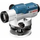 Bosch GOL 26 D Avvägare