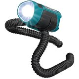 Makita ML100/ML101 Ficklampa