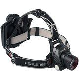 Led Lenser H14.2 Pannlampa