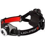 Led Lenser H7.2 Pannlampa