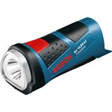 Bosch GLI 12V-330 Ficklampa