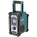 Makita DMR107 Radio