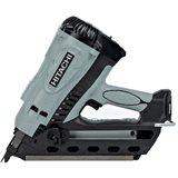 Hitachi NR 90GR2 Gaspistol