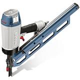 Bosch GSN 90-34 DK Tryckluftsspikpistol