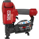 Senco Roof Pro 455 XP Spikpistol