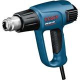 Bosch GHG 660 LCD Varmluftspistol
