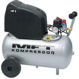 MFT Karat Kompressor